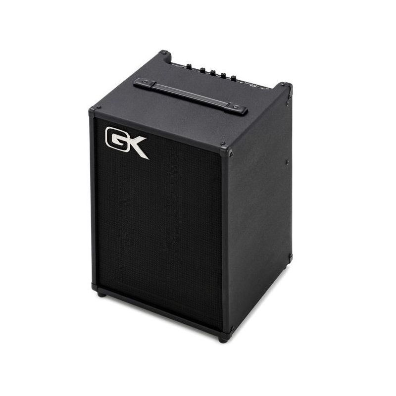 Gallien-Krueger CX系列 CX410 / 4ohm Cab