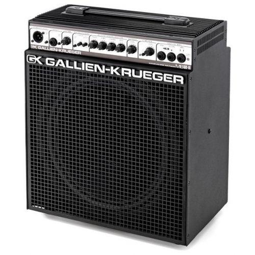 Gallien-Krueger MB系列 MB150S-112 Combo
