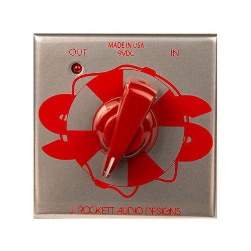 J. Rockett Audio Designs Archer Ikon