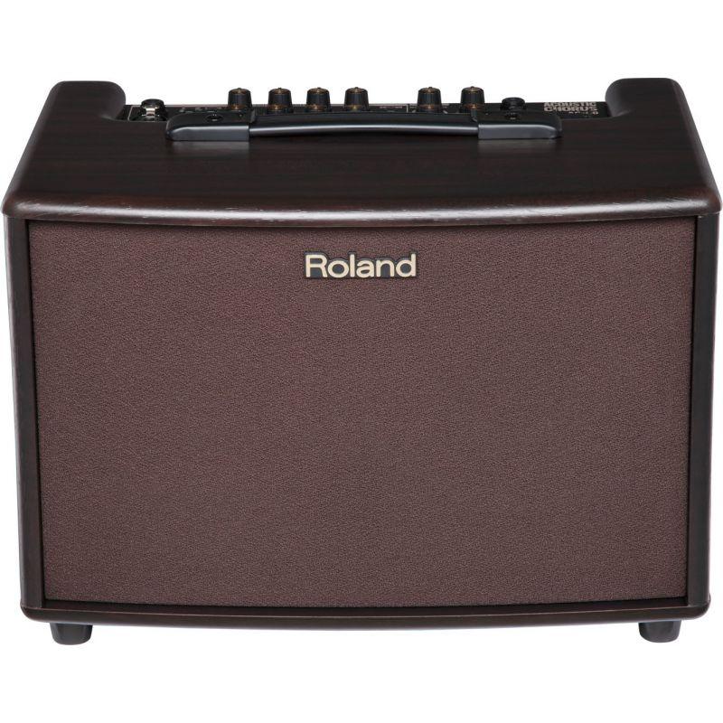 Roland AC-60(RW) 民謠吉他音箱(60W)