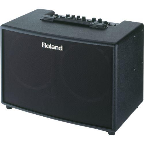 Roland AC-90 民謠吉他音箱 (90W)