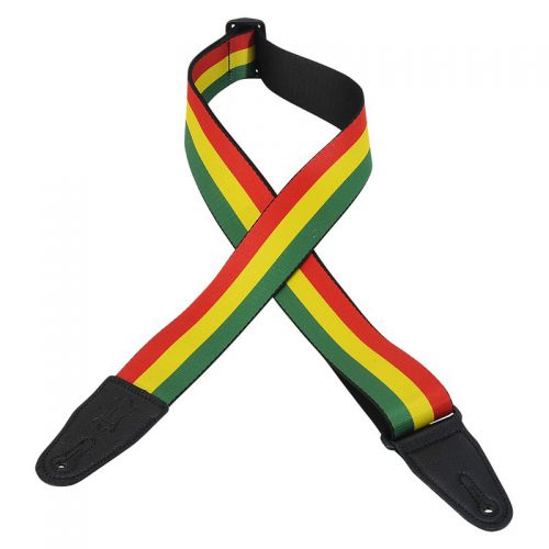 Levy's Bob Marley 風格背帶 MPD2-102