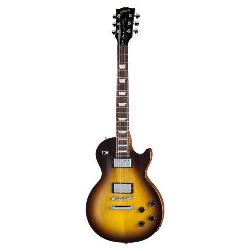Gibson Les Paul '60s Tribute / Vintage Sunburst