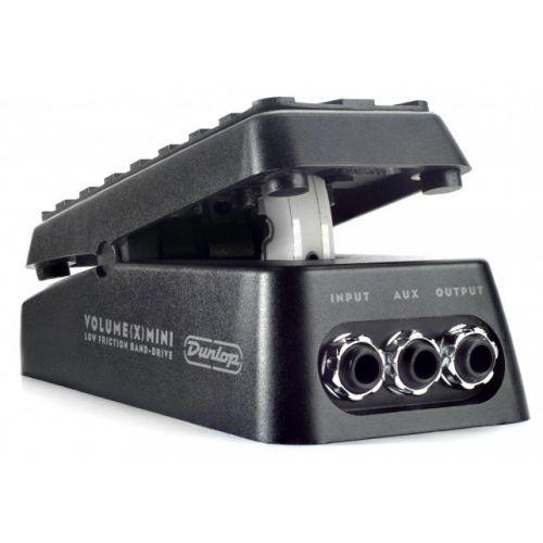 Dunlop MXR Custom Shop Headphone Amp