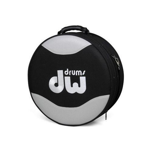 DW 小鼓袋 Deluxe Snare Bag (DSCP6514AV)