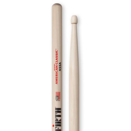 Vic Firth American Classic® Extreme 55A (X55A)