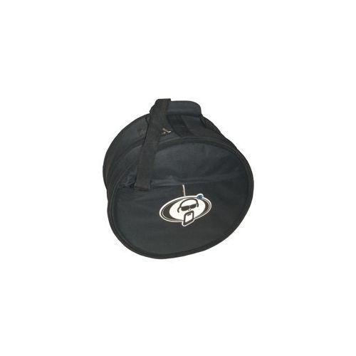 "Protection Racket 小鼓袋 6.5x14"" 黑色/側揹 3006C-00"