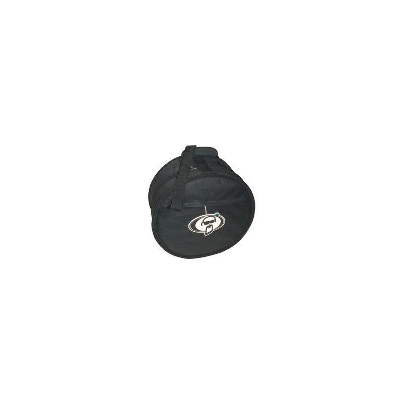 Protection Racket 6.5x14 小鼓袋 黑色/側揹 3006C-00