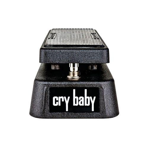 Dunlop 哇哇效果器 Cry Baby Wah Wah GCB95