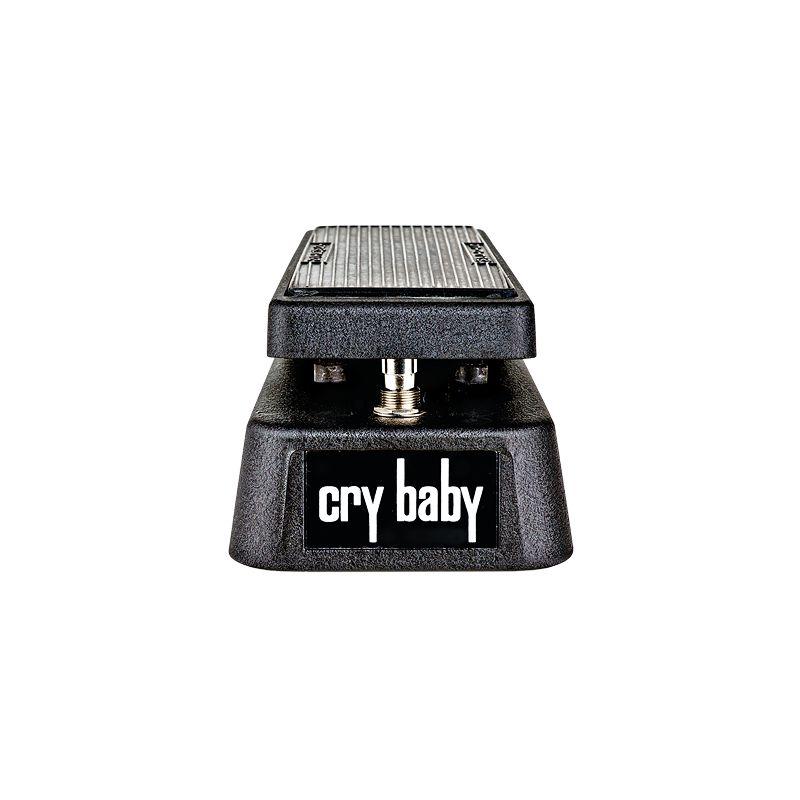 Dunlop Cry baby Wah Wah GCB95