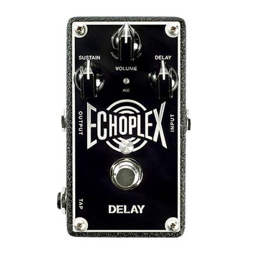 Jim Dunlop Echoplex® Delay EP103