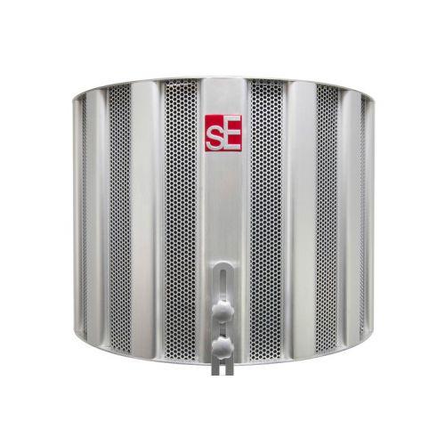 sE Electronics RF 聲學遮罩系列 - RF Space 錄音遮罩