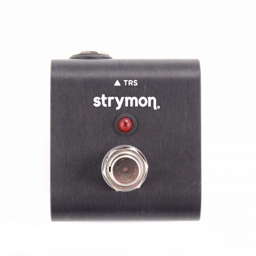 Strymon Tap Favorite Tap&儲存踏板