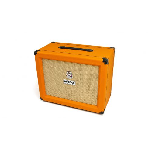 Orange PPC112 1 x 12 Speaker Cabinet 吉他音箱箱體
