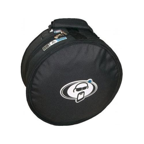Protection Racket 5.5x14 小鼓袋 黑色/後揹 3011R-00