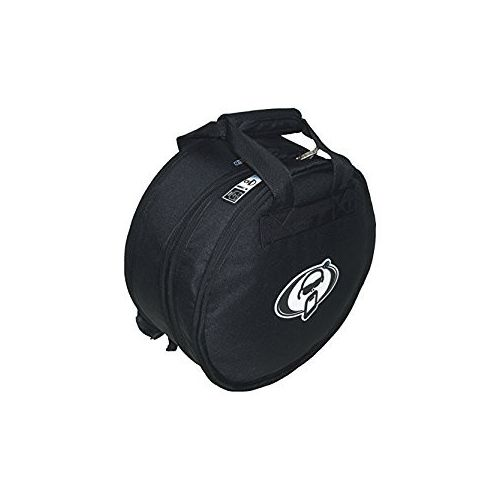 Protection Racket 6.5x14 小鼓袋 黑色 3006C-00