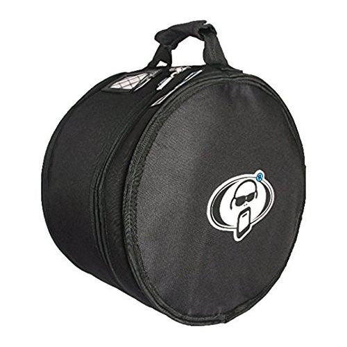 Protection Racket 8x12 TOM袋(黑)5012R-00