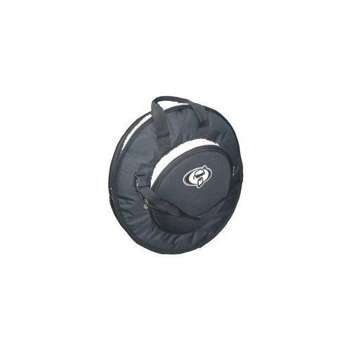 "Protection Racket 銅鈸袋 22"" 黑色/側揹+後揹 6020R-00"