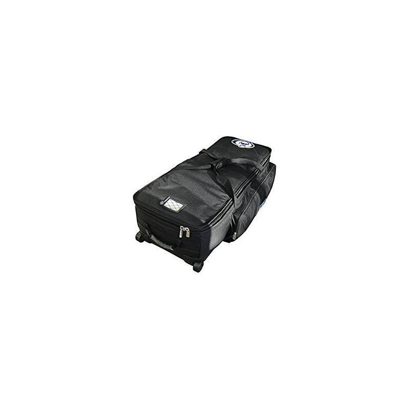 Protection Racket 架子袋 附輪 5028W-09