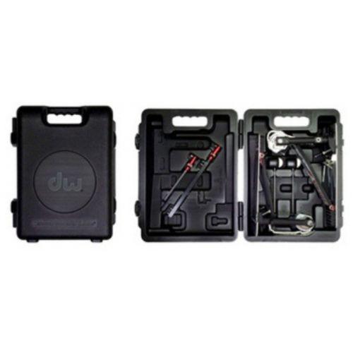 DW 雙踏硬盒 (DWSP900PC)