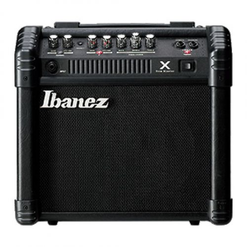 Ibanez Guitar Amp TBX15-N 15W