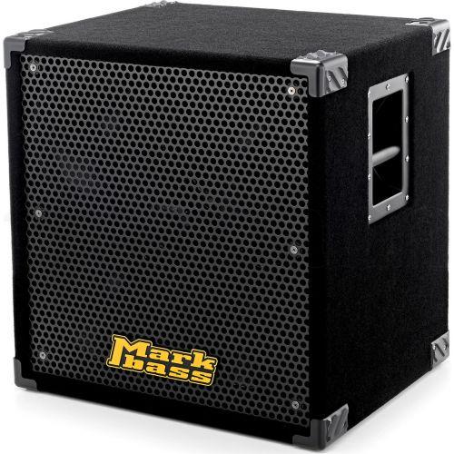Mark Bass Standard 104HR
