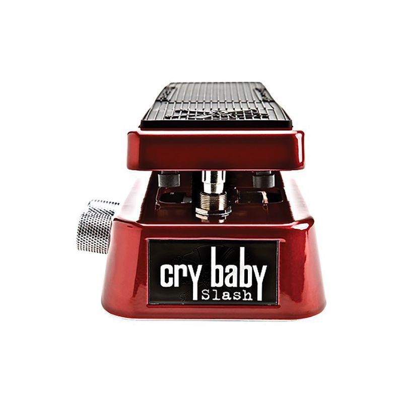 Jim Dunlop Cry Baby SLASH簽名 哇哇踏板 (SW95)
