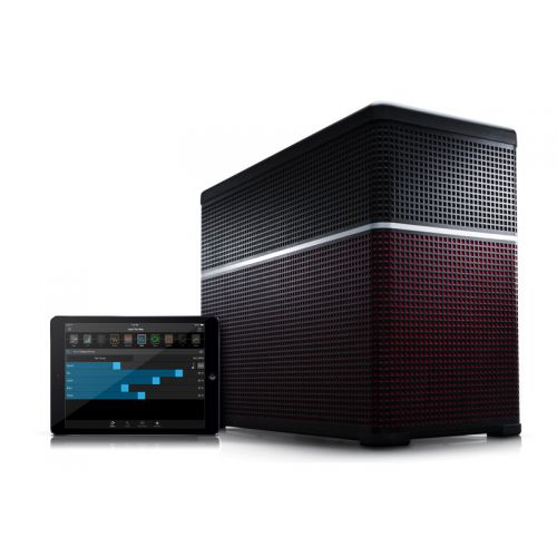 LINE 6 AMPLIFi 150 藍牙音箱