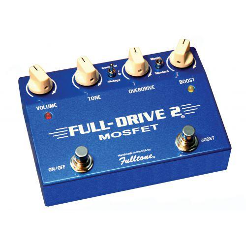 Full-Drive 2