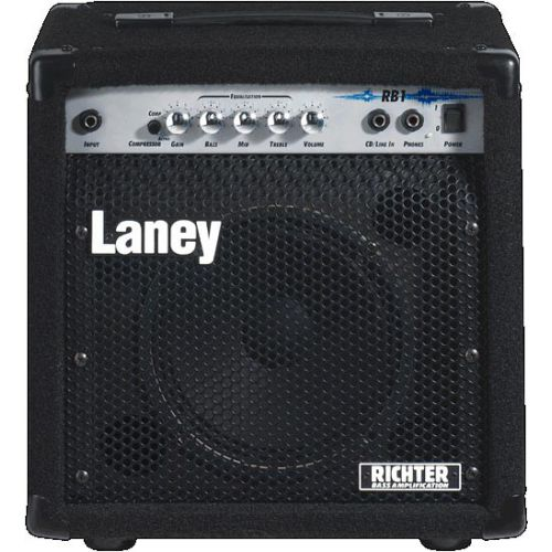 Laney RB1 15W