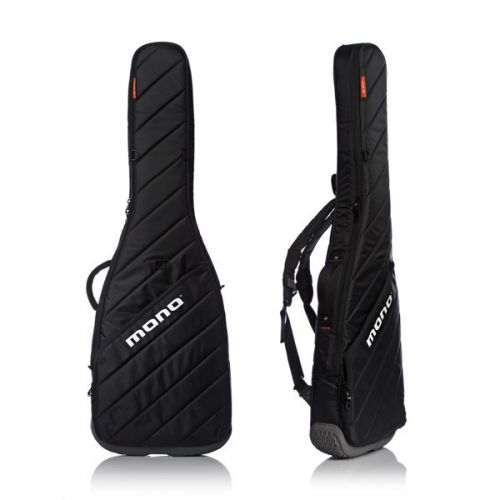 Mono M80 Vertigo 電貝斯琴袋 黑色 M80-VEB-BLK