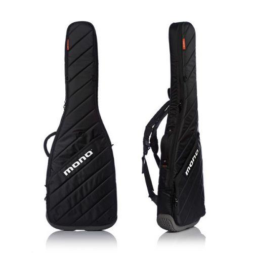 Mono M80 Vertigo 電貝斯琴袋