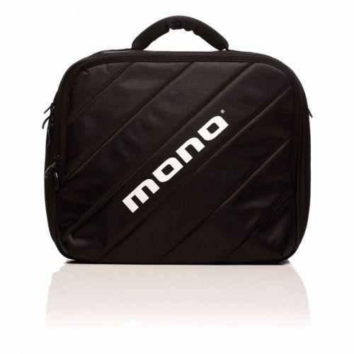 Mono M80 雙踏袋 - 黑色 (M80-DP-BLK)