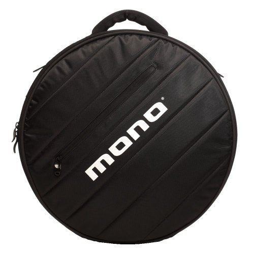 Mono M80 小鼓袋 - 黑色 (M80-SN-BLK)