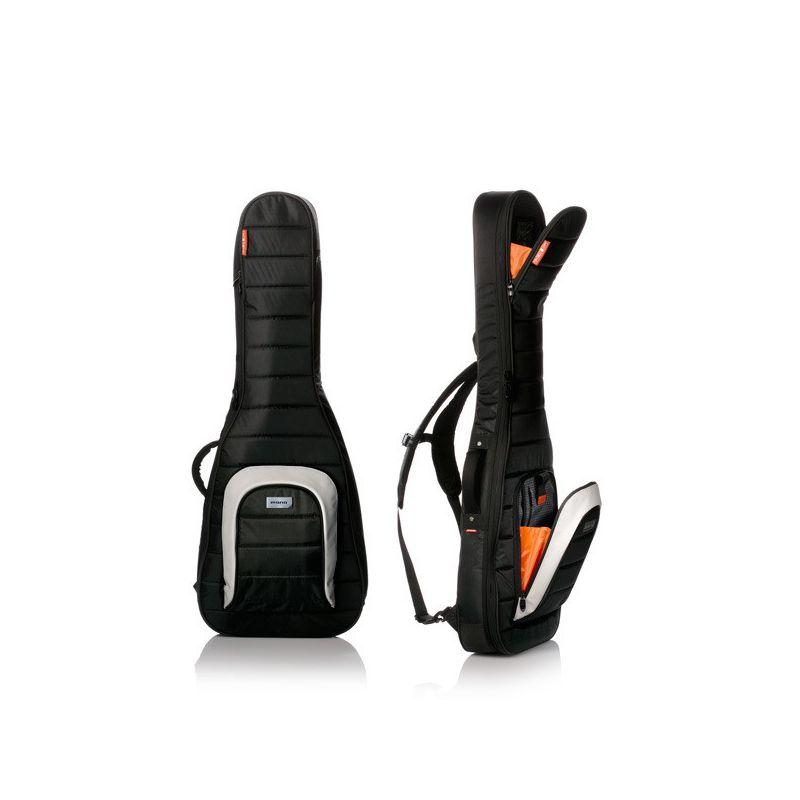 Mono M80 Standard 電吉他琴袋 - 黑色 (M80-EG-BLK)