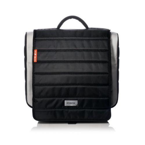 Mono EFX系列 Backpack 360 DJ背包 - 黑色 (EFX-365-BLK)