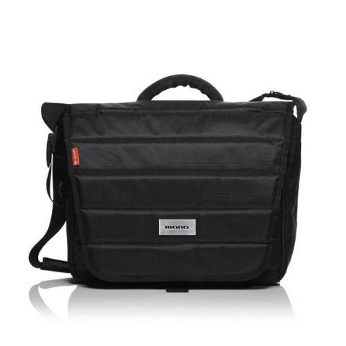 Mono EFX系列 Backpack Fader 樂器設備袋