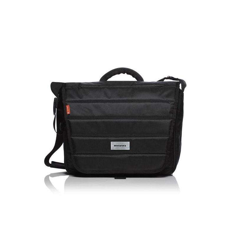 Mono EFX Backpack Fader樂器設備袋