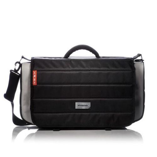 Mono EFX系列 Backpack Producer 樂器設備袋 - 黑色 (EFX-PDR-BLK)