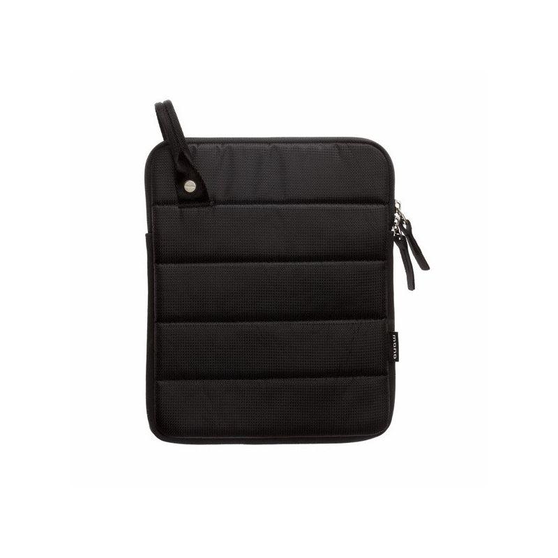 Mono CVL CE Loop iPad袋