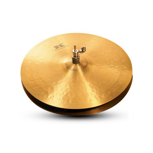 Zildjian 銅鈸 14 Kerope Hi-Hat Pair (KR14PR)