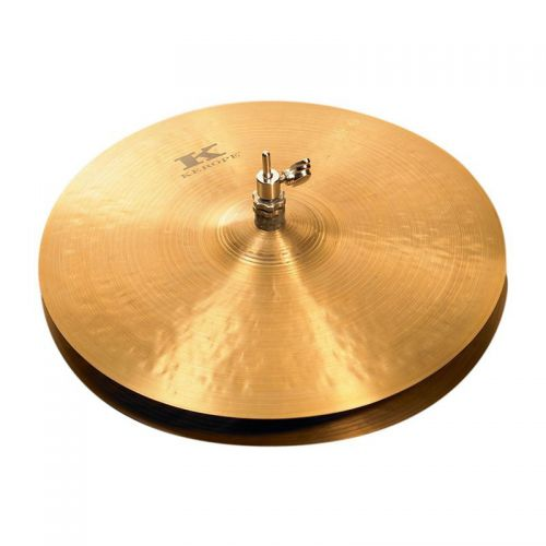Zildjian 銅鈸 15 Kerope Hi-Hat Pair (KR15PR)
