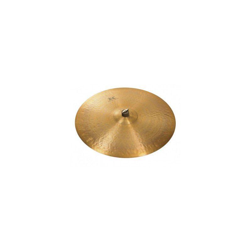"""Zildjian 22"""" KEROPE RIDE (KR22R)"""