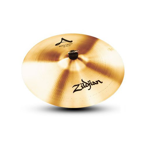 Zildjian 銅鈸 16 A Zildjian Rock Crash (A0250)