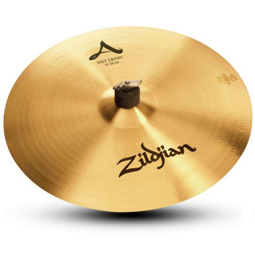 Zildjian 銅鈸 15 A Zildjian Fast Crash (A0265)