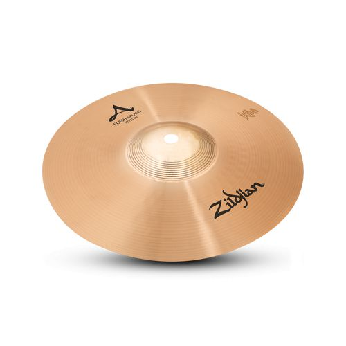 "Zildjian 10"" A FLASH SPLASH (A0310)"