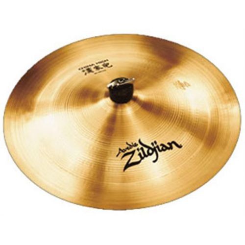 "Zildjian 18"" CHINA HIGH (A0354)"