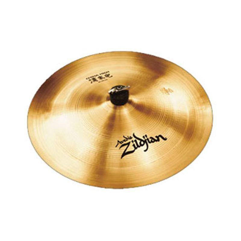 """Zildjian 18"""" CHINA HIGH (A0354)"""