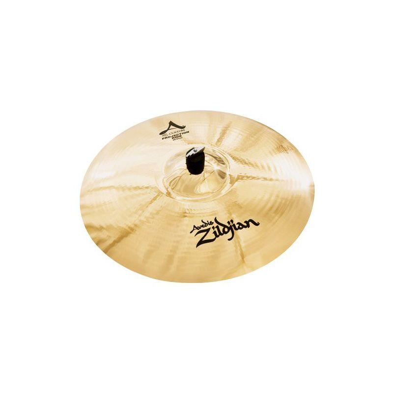 """Zildjian 20"""" A CUSTOM PROJECTION RIDE (A20586)"""