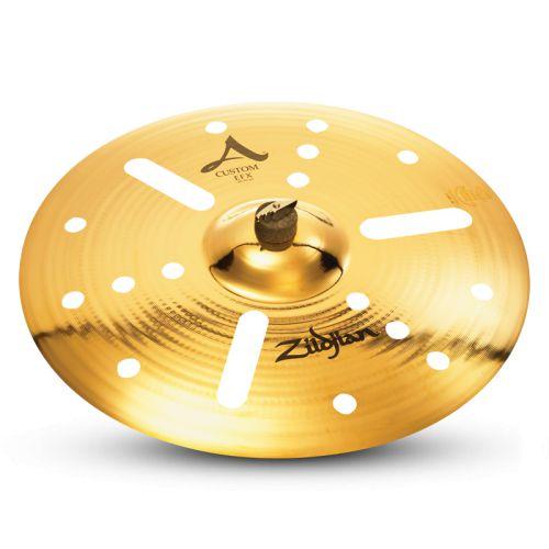 """Zildjian 20"""" A CUSTOM EFX (A20820)"""
